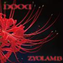 ZYOLAM13 - DOOD