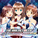 SOUTH OF HEAVEN - THE IDOL MET@LER -STARLIGHT VOLTAGE-