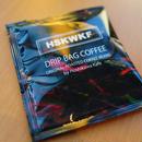 ドリップバッグコーヒー DRIP BAG COFFEE