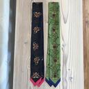 manipuri emblem em robe  マニプリエンブレムツイリー
