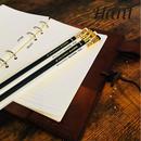 BLACKWING PALOMINO パロミノ 鉛筆  えんぴつ PENCIL ブラックウィング