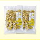 熊本県あさぎり町産「乾燥たもぎ茸」100g×2袋