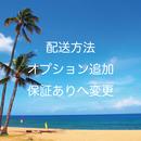 オプション追加(保証あり)【北海道,沖縄,離島】