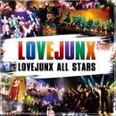 LOVEJUNX ALL STARS