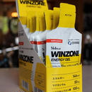 WINZONE ENERGY GEL