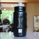 GIRO D' ITALIA 限定ボトル【BLACK】