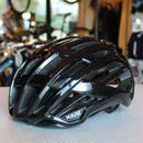 KASK VALEGRO 【BLACK】