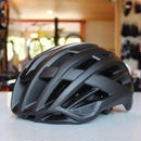 KASK VALEGRO 【BLACK MATT】