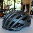 KASK VALEGRO 【ANTHRACITE MATT】
