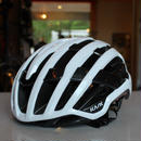 KASK VALEGRO 【WHITE】