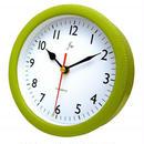 Wall Clock(ウォールクロック)グリーン