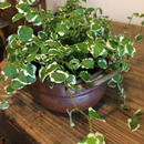 【古道具24】雰囲気のあるちいさな銅鍋