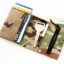 Wallet 2 Custom  X33 Multicam