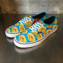 "VANS AUTHENTIC ""FRIED POTETO"""