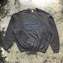 used BENTTON SWEAT