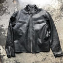 used EXCELLED RAIDERS JKT