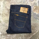 CANTON X-WEST 88 DENIM PANTS