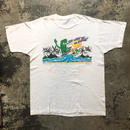 80s GUMBY T-SHIRTS