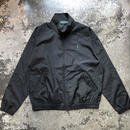 used CANTER POLO NYLON SWING JKT