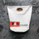 used VAN BAG