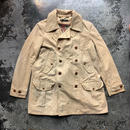 used RALPH LAUREN P-COAT