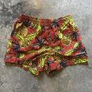 mistral short pants