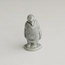 Vintage/England WADE社 ペンギン