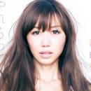 最終在庫出品★2nd Album「やれるって」  (7曲入り+DVD付)    【ネット限定特典付き】