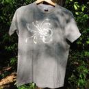 【タコ踊り】Tシャツ
