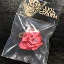 EVIL DEAD keychain