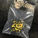 EVIL DEAD key chain