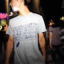 ■Q Tshirt