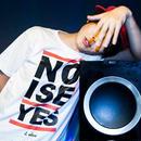 ■NOISE YES Tshirt