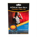 ROGUE Grid用フィルタキット