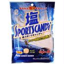 塩スポーツキャンディ