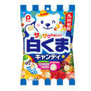 白くまキャンディ(10袋)