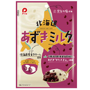 北海道あずきミルク