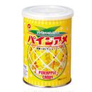 パインアメ缶(1缶)