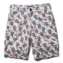 ORIGINAL BEER PATTERN SHORTS