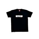 Angler's Utopia TシャツVer.2[ブラック]