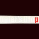 Angler's Utopiaカッティングシート L