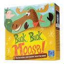 Learning Resources Buck, Buck, Moose! Game ヘラジカの色合わせゲーム