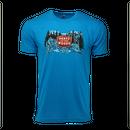 "Transition bikes "" PNW BEER"" T Shirt"