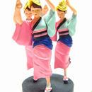 中国四国物産展 06.阿波踊り