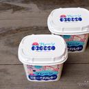 野菜セット & ミニ熊太郎トマト 4p