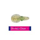 ShincoChan 0.8inch