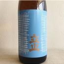 富山県 /  銀嶺立山 本醸造