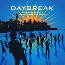 Daybreak / 鍬田修一Marveling Big Band