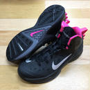 NIKE ZOOM HYPERFUSE 2013 /615896 002
