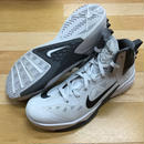 NIKE ZOOM HYPERFUSE 2013/615896 004